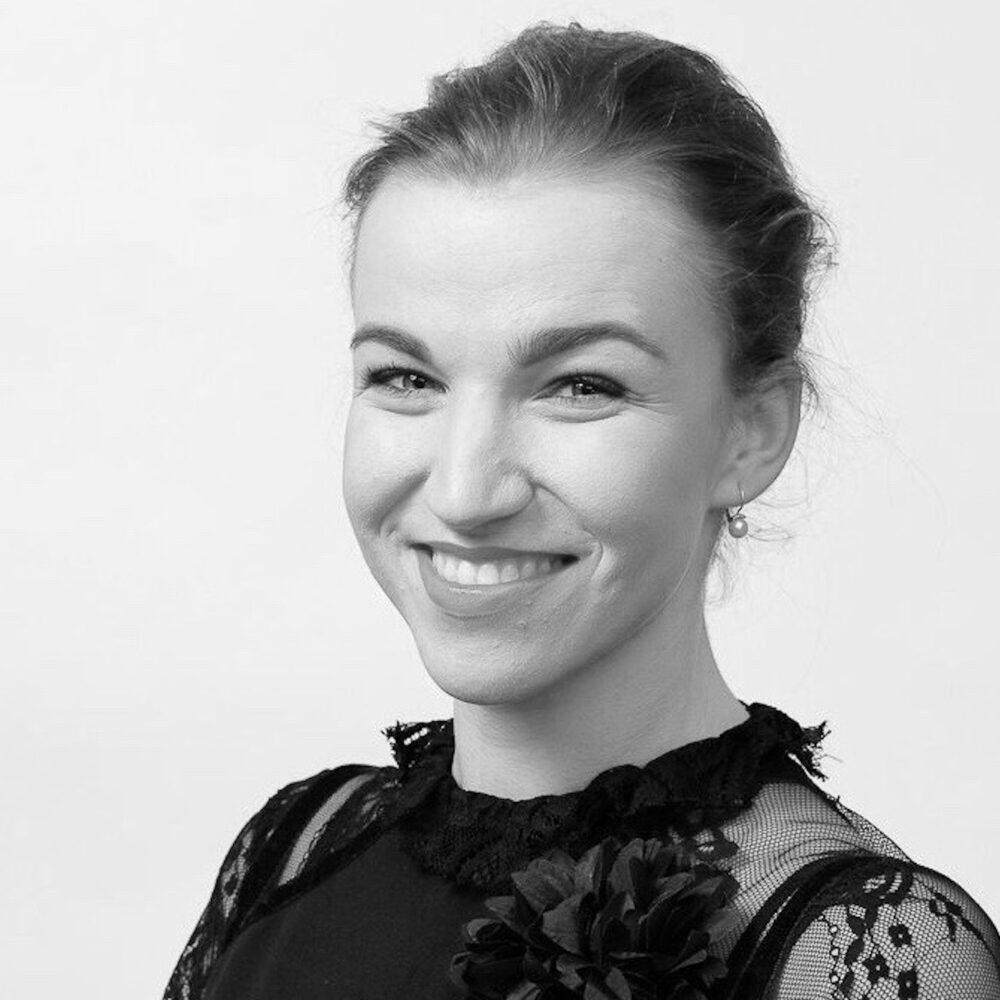 Hana Kabourková